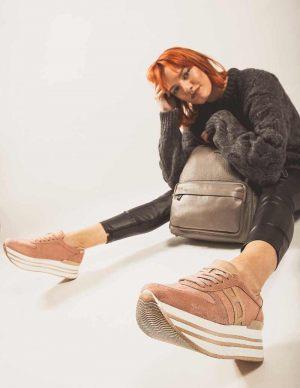 gynaikia-sneakers
