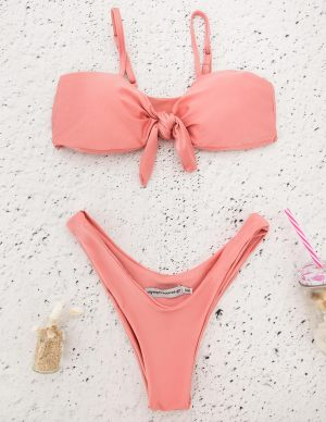 gynaikeio-psilomeso-bikini-desimo-olympic-stores