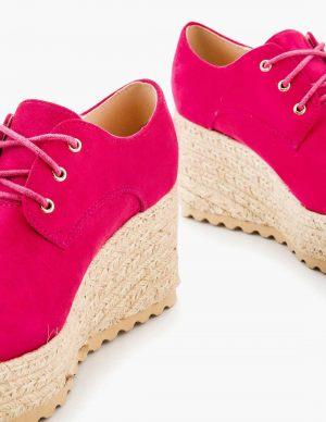 Γυναικεία Oxford Shoes