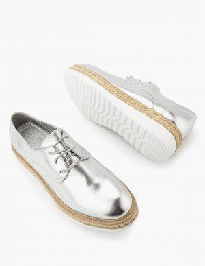 Oxford Γυναικεία Παπούτσια